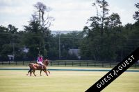 The Madison Polo and Pearls #175