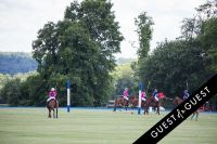The Madison Polo and Pearls #178