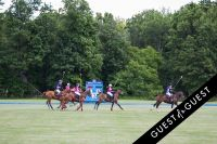 The Madison Polo and Pearls #179