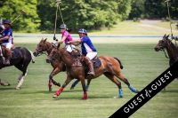The Madison Polo and Pearls #187