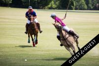 The Madison Polo and Pearls #189