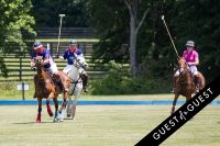 The Madison Polo and Pearls #191