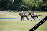 The Madison Polo and Pearls #193