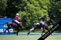 The Madison Polo and Pearls #201