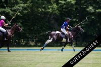 The Madison Polo and Pearls #202
