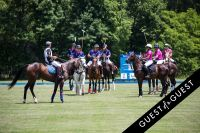 The Madison Polo and Pearls #206