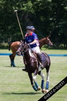 The Madison Polo and Pearls #209