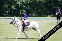 The Madison Polo and Pearls #210