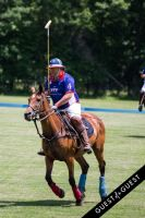 The Madison Polo and Pearls #213