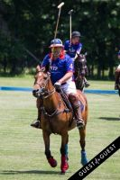 The Madison Polo and Pearls #214