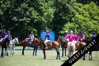 The Madison Polo and Pearls #219
