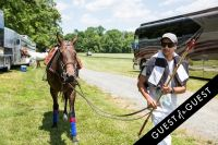 The Madison Polo and Pearls #230