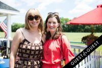 The Madison Polo and Pearls #247