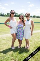 The Madison Polo and Pearls #251