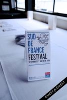 Sud de France Festival Launch Party #83