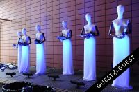 2014 Chashama Gala #36