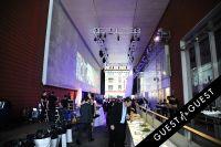 2014 Chashama Gala #47