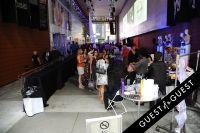 2014 Chashama Gala #61