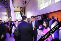 2014 Chashama Gala #90