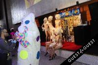 2014 Chashama Gala #96