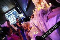 2014 Chashama Gala #105
