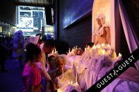 2014 Chashama Gala #106