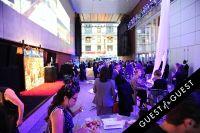 2014 Chashama Gala #126