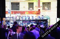 2014 Chashama Gala #128