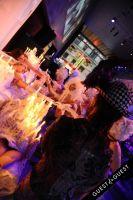 2014 Chashama Gala #146