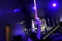 2014 Chashama Gala #158