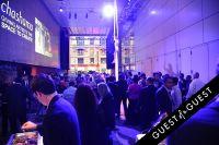 2014 Chashama Gala #162