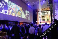 2014 Chashama Gala #170