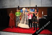 2014 Chashama Gala #208