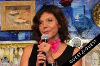 2014 Chashama Gala #214
