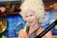 2014 Chashama Gala #220