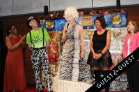 2014 Chashama Gala #221