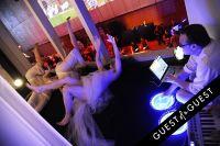 2014 Chashama Gala #249