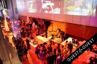 2014 Chashama Gala #251