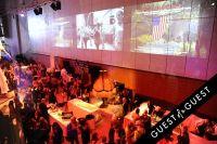 2014 Chashama Gala #252