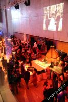 2014 Chashama Gala #253
