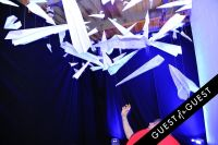 2014 Chashama Gala #267