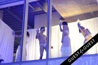 2014 Chashama Gala #276