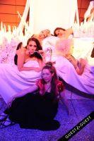 2014 Chashama Gala #308