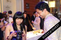 2014 Chashama Gala #349