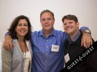 DoubleClick Company Reunion #14