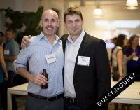 DoubleClick Company Reunion #25
