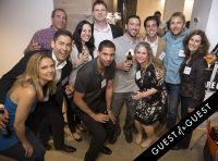 DoubleClick Company Reunion #63