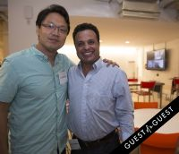 DoubleClick Company Reunion #72