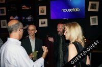 HouseTab Launch Party #21
