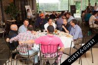 Silicon Alley Golf Invitational #43